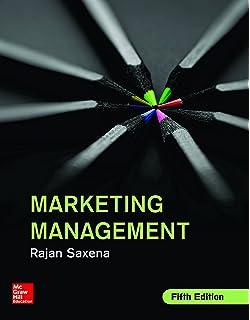 Book pdf management saxena marketing rajan by