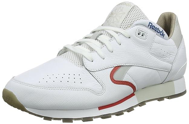 Reebok Herren Cn0170 Gymnastikschuhe: : Schuhe