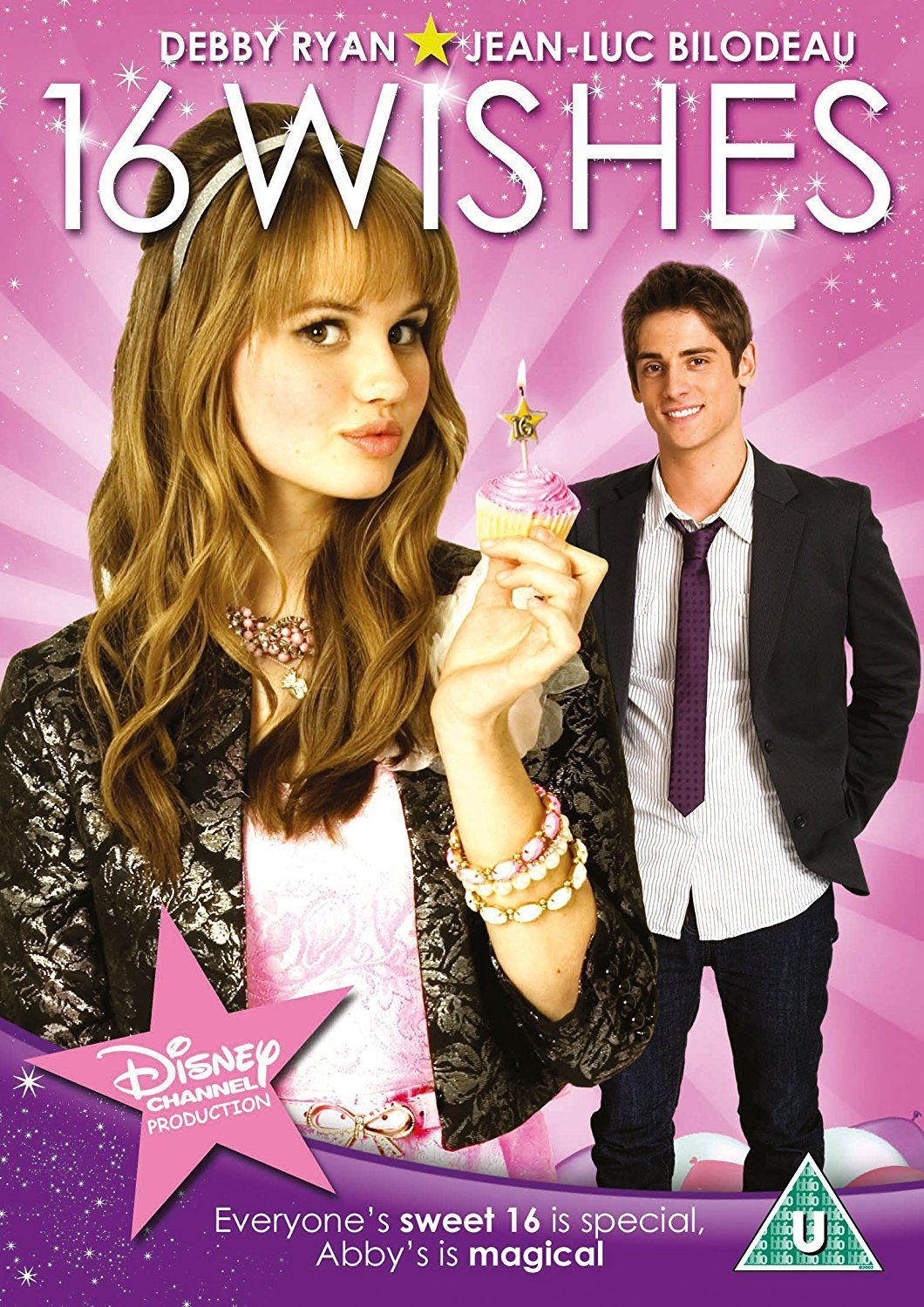 Image result for 16 wishes