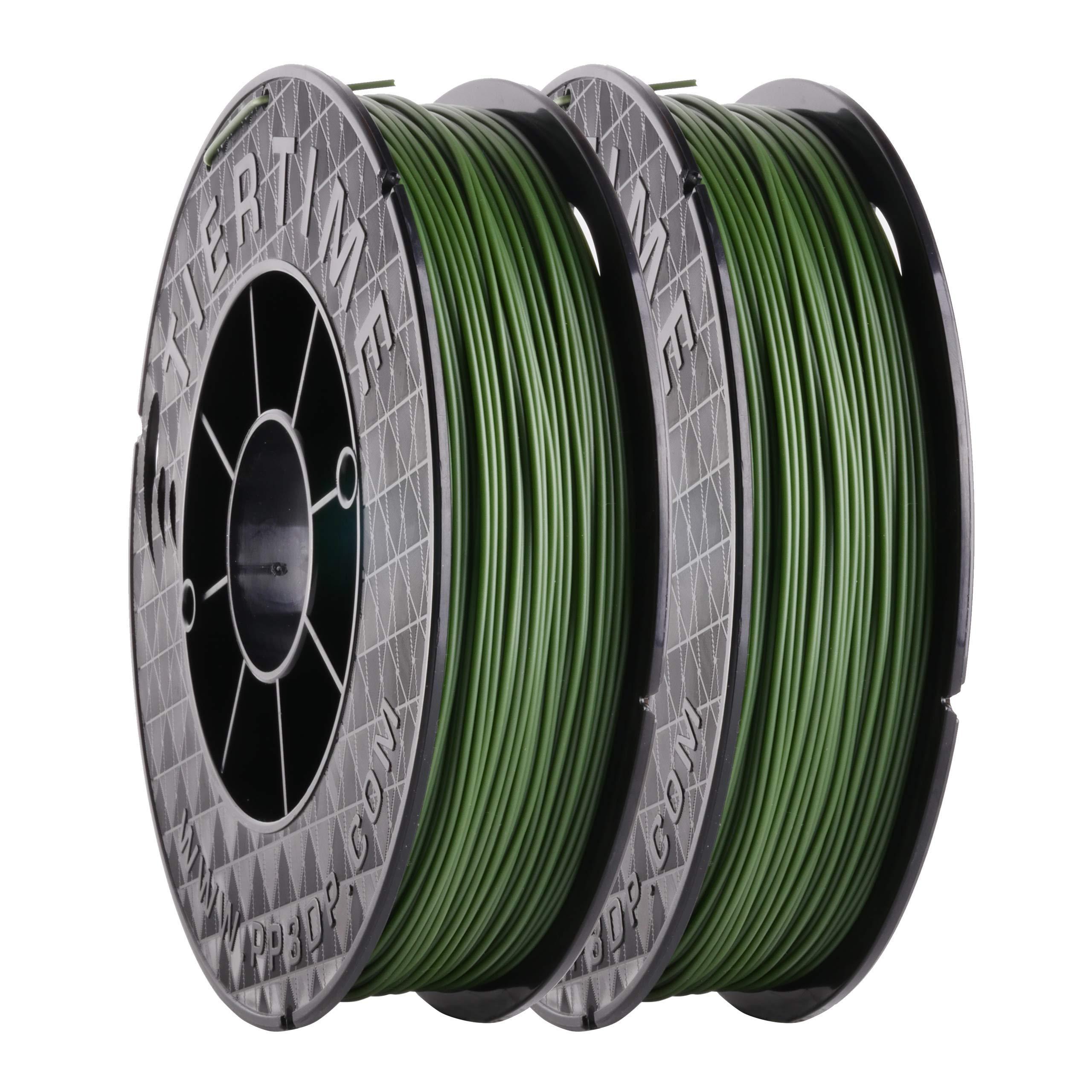 Filamento ABS 1.75mm 1kg COLOR FOTO-1 IMP 3D [7DJWJRP5]
