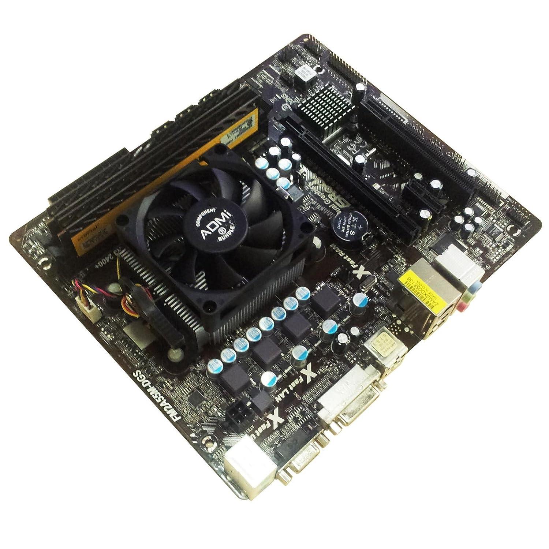 ASROCK FM2A55M-HD+ AMD GRAPHICS DRIVER FOR WINDOWS MAC