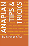 Anaplan Tips & Tricks: by Stratus CPM (English Edition)