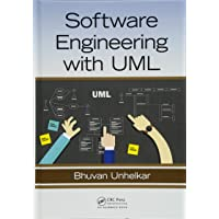 Amazon Best Sellers: Best UML Language