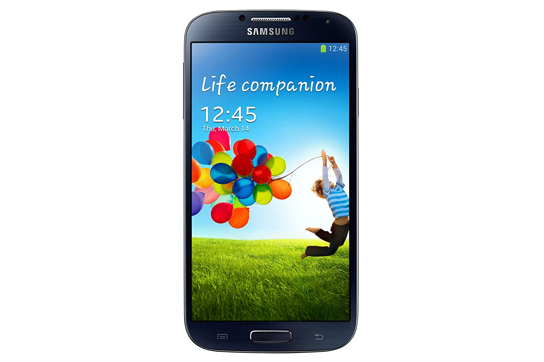 Samsung Galaxy S4 GT-I9505 - Smartphone (12,7 cm (5