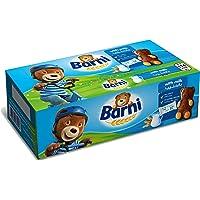 Barni Cake with Milk filling - 30g (Pack of 12)