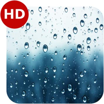 Relax Rain ~ Rain sounds: sleep and meditation
