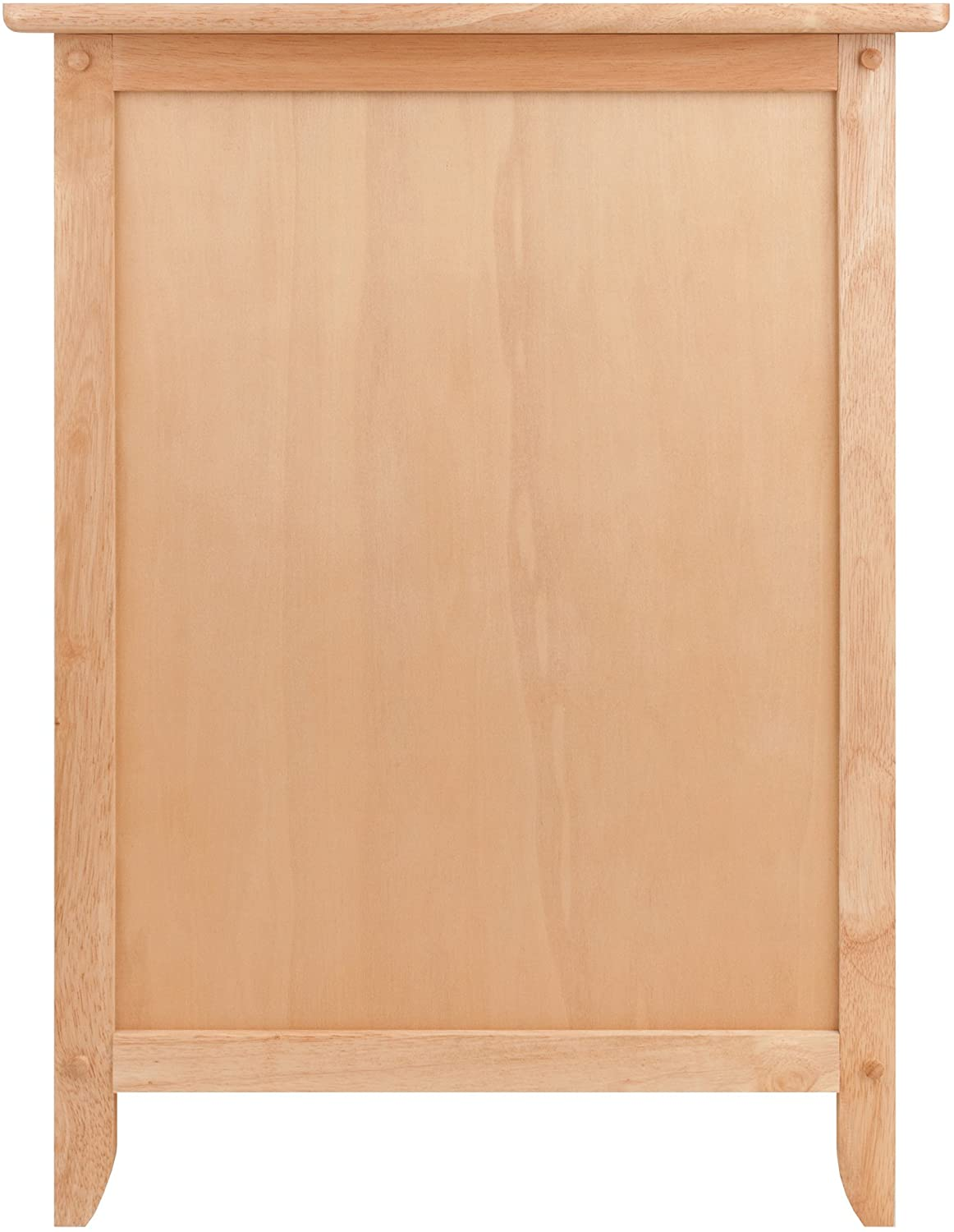 Natural Winsome Madera Madera Final//Accent Mesa Madera 18.9 Inches
