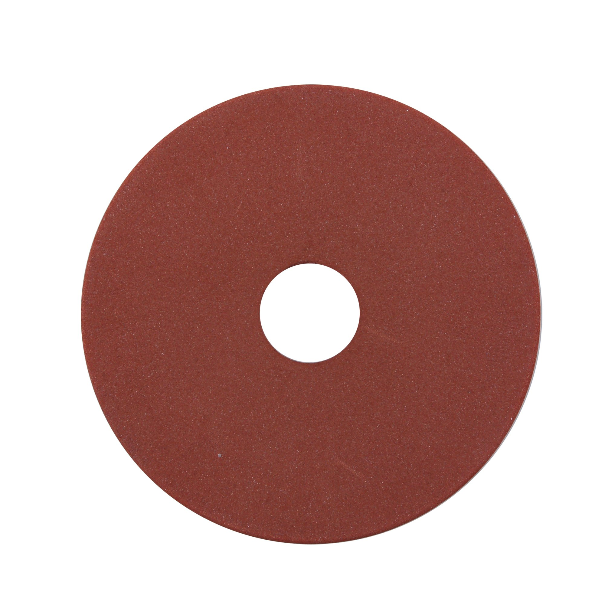 Blue Max 44649 4-1/4'' Grinding Disc for Chainsaw Sharpener