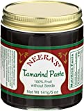 Neera's, Tamarind Concentrate, 5 Ounce