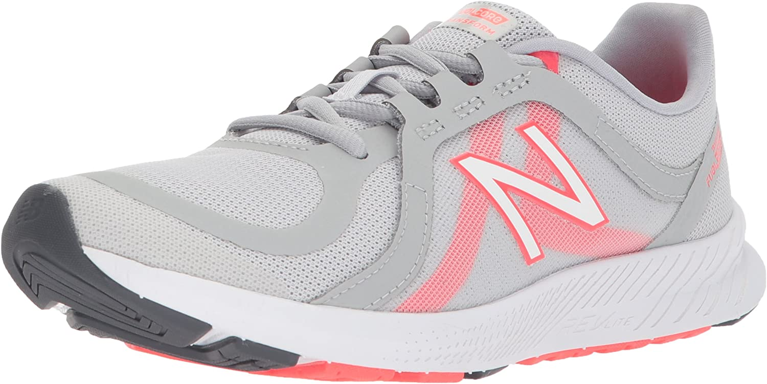 New Balance Women's FuelCore Transform V2 Cross Trainer