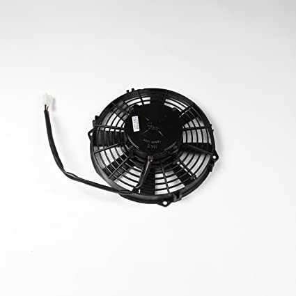 Amazon.com: GC Cooling 90050451-9