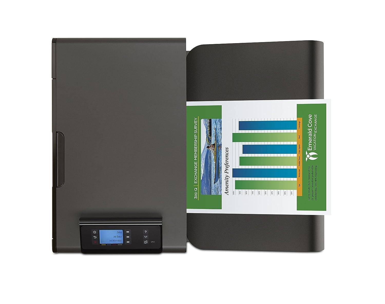 hp officejet pro x451 printer amazon co uk computers accessories rh amazon  co uk HP Officejet