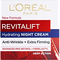 L'Oréal Revitalift Night 50 ml