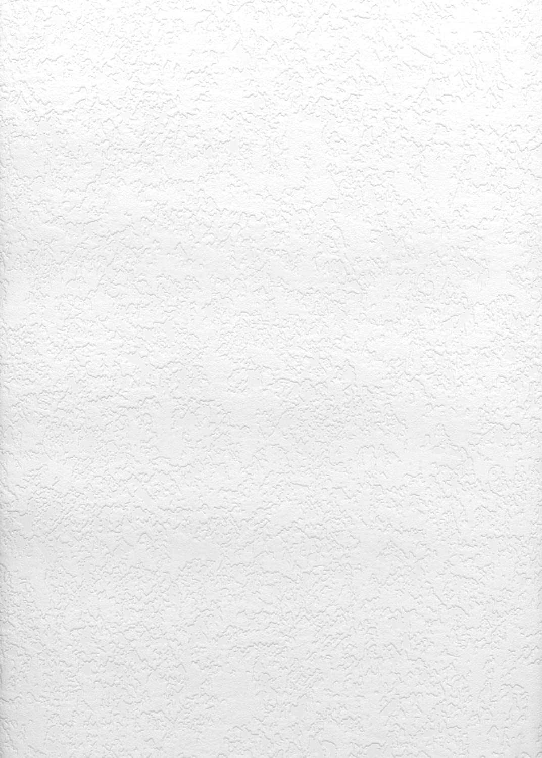 Superieur Brewster 148 96292 Paintable Solutions III Mission Stucco Paintable  Wallpaper Wallpaper   Paintable Textured Wallpaper   Amazon.com