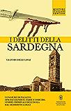 I delitti della Sardegna (eNewton Saggistica)