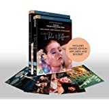 Tales Of Hoffmann - Special Edition * Digitally Restored [DVD] [1951]