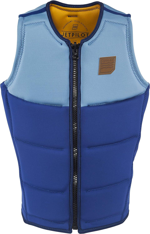 JetPilot Freeboard Comp Vest