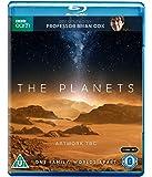 Planets [Region B] [Blu-ray]
