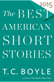 junot diaz short stories pdf
