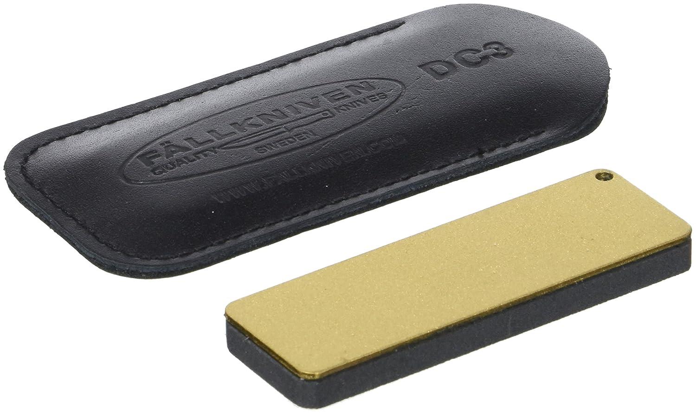 Fallkniven DC Piedra de afilar