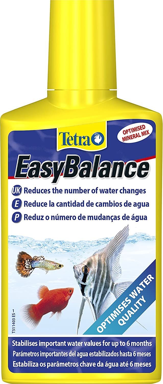 Tetra UK Ltd Easy Balance, prodotto per regolarizzare l'acqua prodotto per regolarizzare l' acqua Spectrum Brands 189812