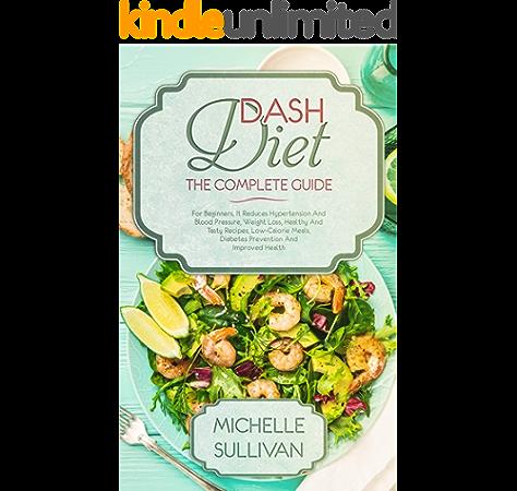 contraindications for dash diet