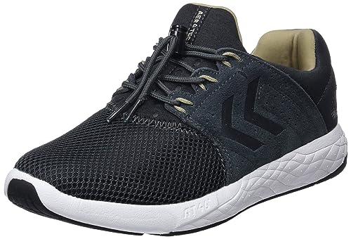 Hummel Terrafly NP, Zapatillas de Deporte Unisex Adulto: Amazon.es: Zapatos y complementos