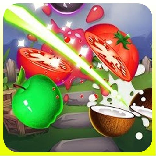 Fruit Ninja Slice ()