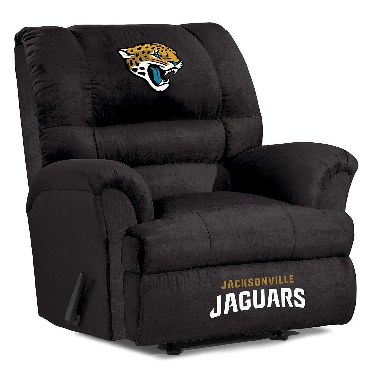Amazon.com  Imperial Officially Licensed NFL Furniture Big Daddy Microfiber Rocker Recliner Arizona Cardinals  Sports Fan Recliners  Sports u0026 Outdoors  sc 1 st  Amazon.com & Amazon.com : Imperial Officially Licensed NFL Furniture: Big Daddy ... islam-shia.org