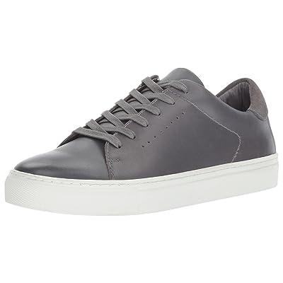 JSlides Men's Desmond Fashion Sneaker | Fashion Sneakers