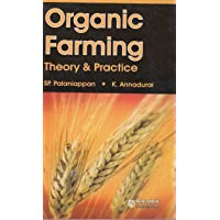 Organic Farming: Theory and Practice
