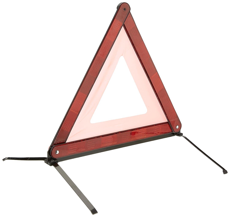 Sakura WT100 Warning Triangle with Case Saxon