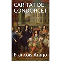 CARITAT DE CONDORCET   (French Edition)