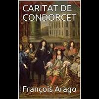 CARITAT DE CONDORCET   (French Edition)