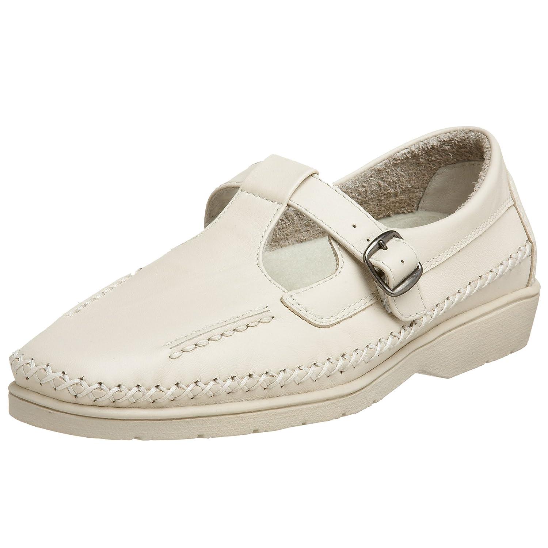 Propet Women's W3205 Cafe Walker Walking Shoe B001H53WCA 10 N US|Beige