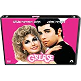 Grease 1  - Edición Horizontal 2018