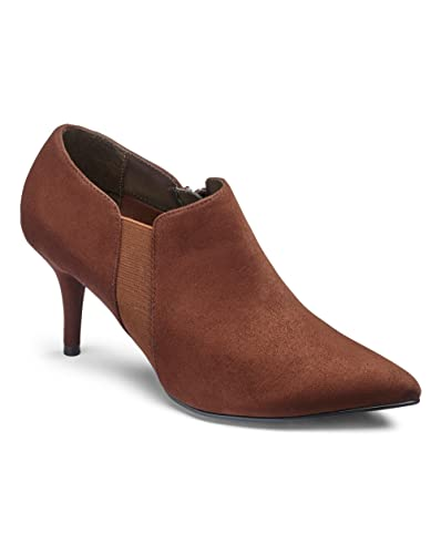 cheapest price exclusive range shop JD Williams Womens Joanna Hope Shoe Boots