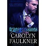 Transgressions