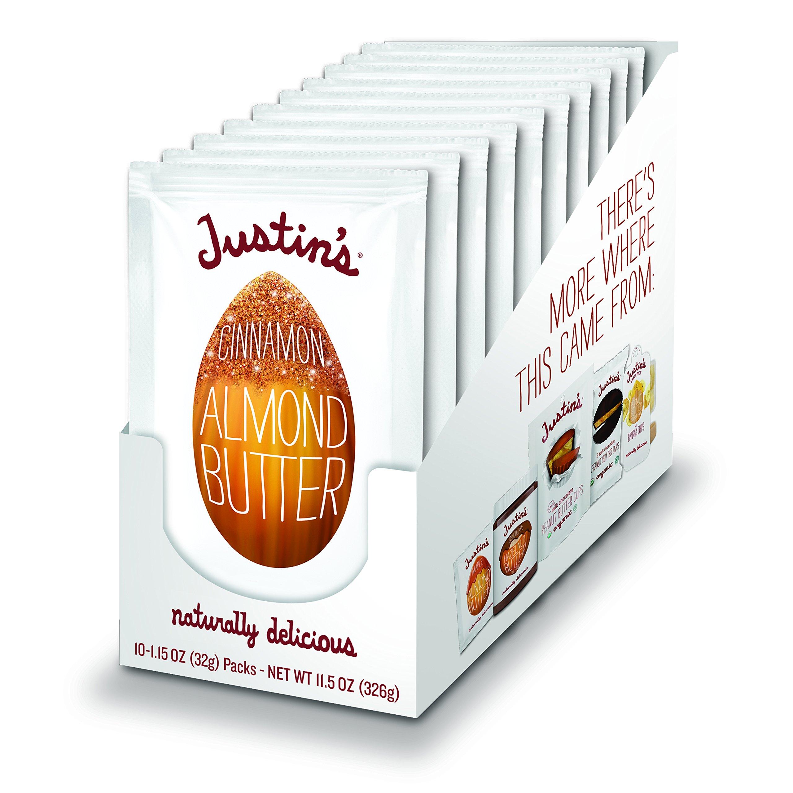 almond butter sverige