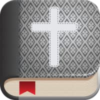 Daily Devotional Collection