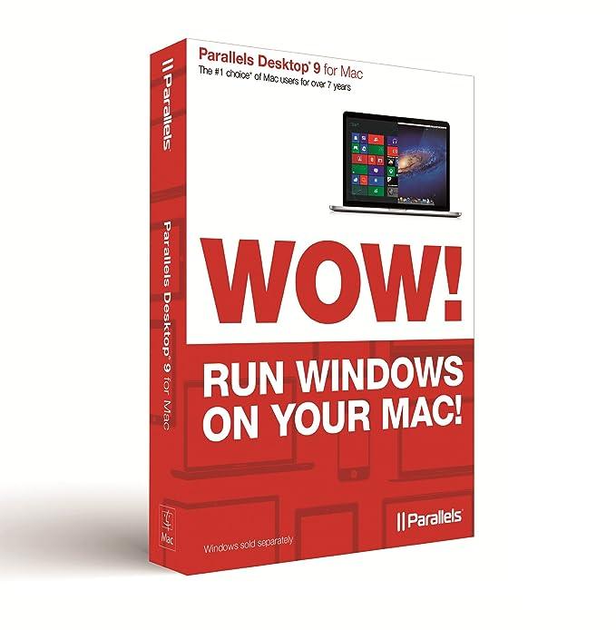 Bonito Cocina Diseña Software Para Mac Inspiración - Ideas de ...