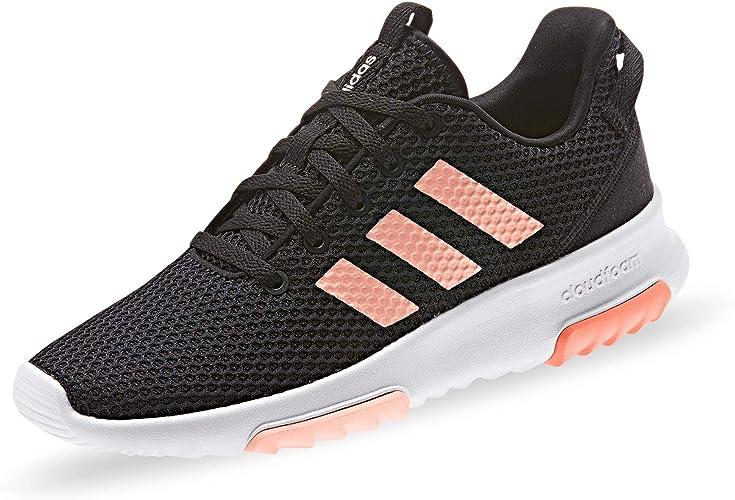black adidas girls trainers off 72% - www.usushimd.com
