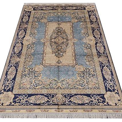 Hand Washing Persian Carpets Carpet Vidalondon