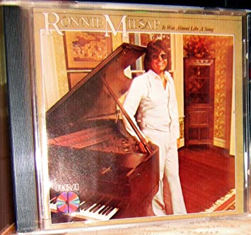 Ronnie milsap what a difference youve made in my life mp3.