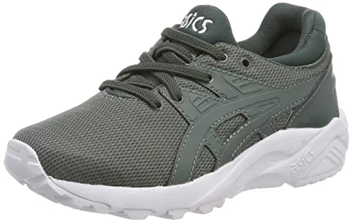 ASICS Gel Kayano Trainer Evo PS, Chaussures de Running Mixte