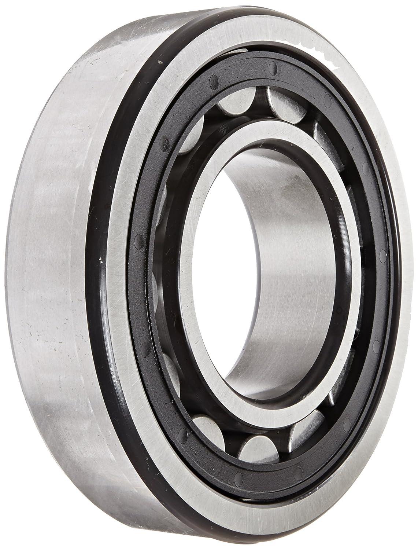 Kolben für Stihl FS 420 Zylinder 550 // 46mm Vergleich 4116 020 1215 18321
