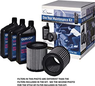 product image for Maintenance Kit - Designed for use with Quincy Air Compressors