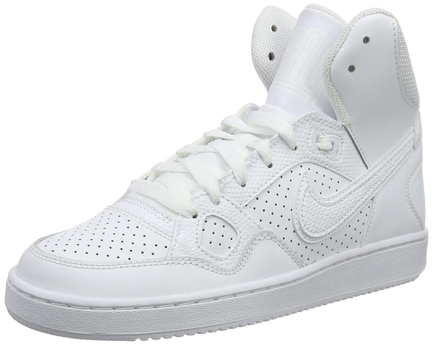 Nike Damen Son of Force Mid High-Top