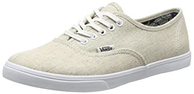 0e6264c27df Vans Authentic Lo Pro