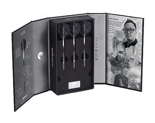 Yuan Yuan M/áquina de instalaci/ón de Azulejos inal/ámbricos Energ/ía de Litio port/átil Azulejo de Piso Inteligente Azulejos de Pared Azulejos Maquinaria de Pasta